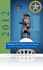 2012 Real Property Asset Report
