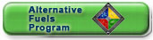 Alternative Fuels Program button