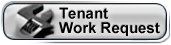 Facilities Tenant Work Request