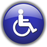Handicap Accessible Documents