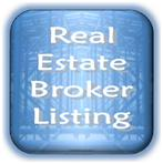 Real-Estate-Broker-Listing