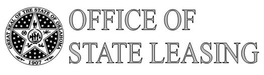 Office of State Leasing
