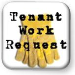 Tenant-Work-Request