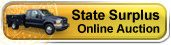 State Surplus Online Auction