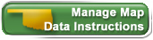 Manage Map Data Instructions