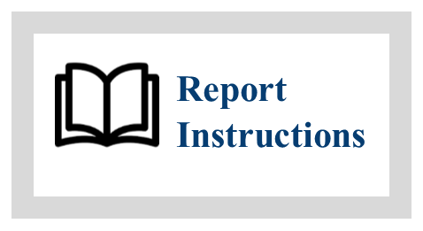 Non-Committee Reporting Instructions