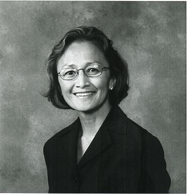 Picture of Ginny Creveling 2007 WHOF recipient