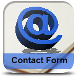 NBCT Contact Form