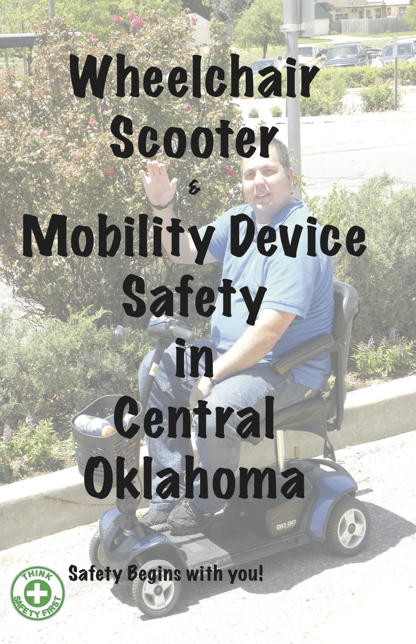 MobilityDeviceCover(JPG)