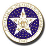 State Board of Equalization - SBE logo