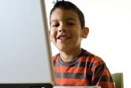 Boy-at-laptop-1.jpg