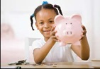 Girl-piggy-bank-2.jpg