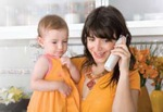 Mom-girl-phone-5.jpg