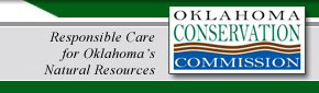 Oklahoma Conservation Commission - Home