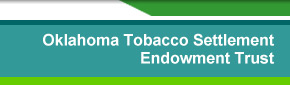 Tobacco Settlement Endowment Fund