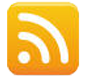 View RSS Feeds