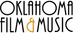 oklahoma film and music