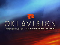 OklaVision: Thousands of videos on Oklahoma culture and travel