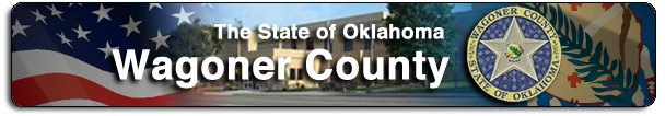 State of Oklahoma, Wagoner County