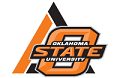 OSU Extension